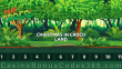 PlayCroco Christmas In Croco Land is Super Amazing Xmas Advent Calendar 2020