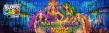 SlotoCash Casino New RTG Game Mardi Gras Magic is Launching Soon