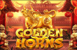 Betsoft Golden Horns