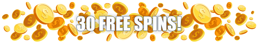 Omni Slots King Tut Adventure 30 FREE Spins Journey Stakeogic