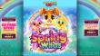 Grande Vegas Casino 150% up to $300 Bonus plus 150 FREE Spins on Spring Wilds New RTG Game Special Promo