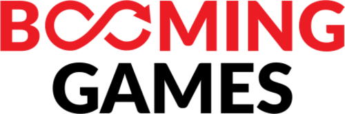 7BitCasino Booming Games