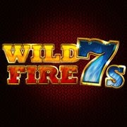 Intertops Casino Red 125% Match Bonus plus 55 FREE Spins New RTG Game RTG Wild Fire 7s Special Deposit Promo