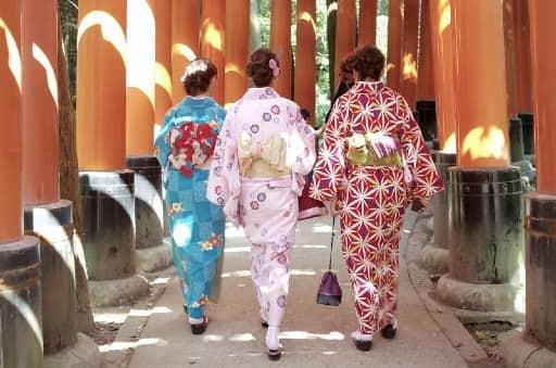 日本人限定トーナメントがあります