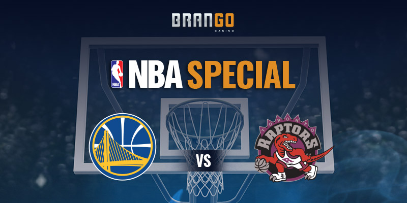 nba playoffs 2019 warriors vs raptors