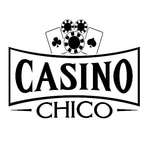 casinos chico ca