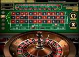 Zoom Roulette Betting