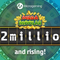 The Top 6 Online Casino Jackpot Wins Of All Time