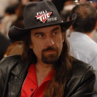Chris Ferguson Becomes World Series of Poker Player of the Year