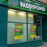 Paddy Power Betfair Given £2.2m Penalty Package by UKGC