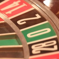 What Are The Best No Wagering Casinos In The UK?