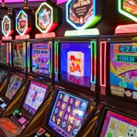 The Internet's Best New Online Slots