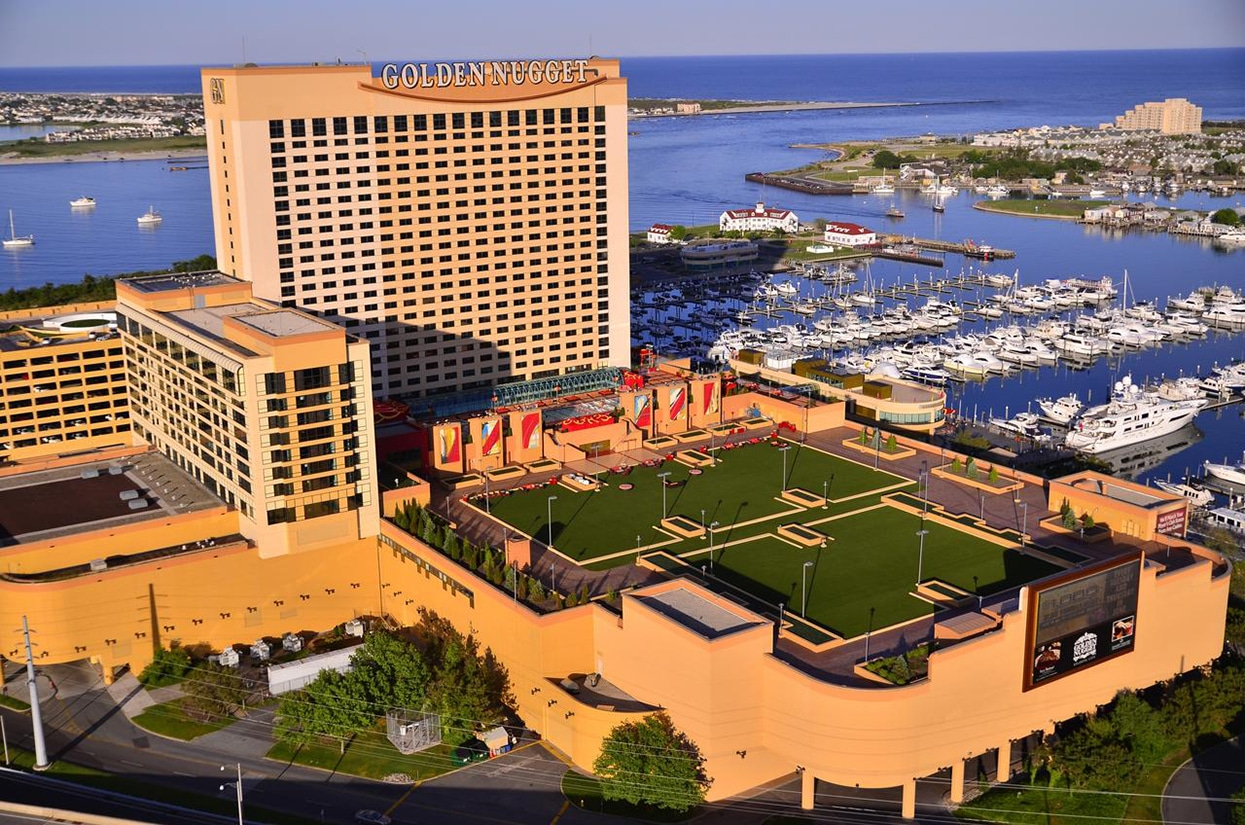 Top Casinos 3
