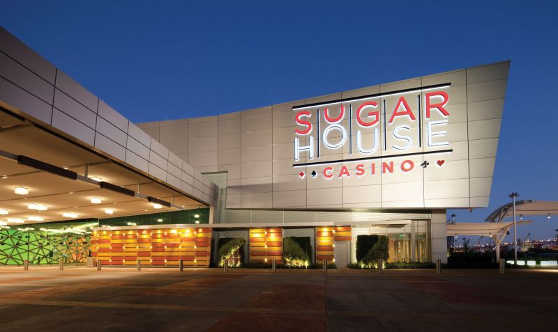 Top Casinos 1