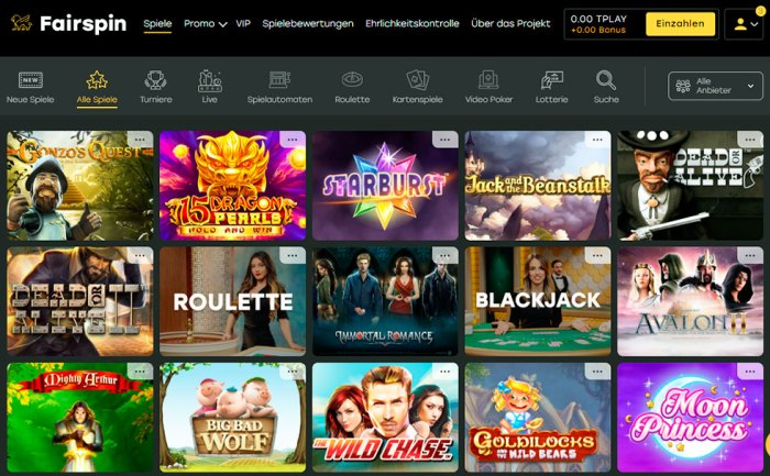 Online casino australia legal real money