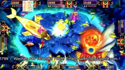 euroking casino download Online