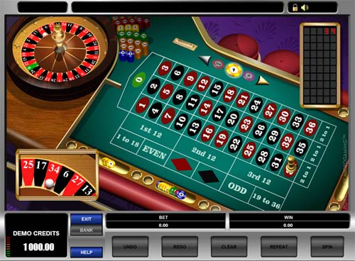 Zero Down online casino no deposit bonus how does it work payment Bonus