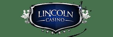 Lincoln Casino Logo - Casino Genie