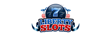 Liberty Slots Casino Logo
