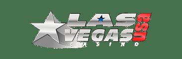 Las Vegas USA Casino Logo - Casino Genie