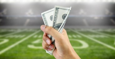 The State of Online Sports Betting in the USA Today - Casino Genie