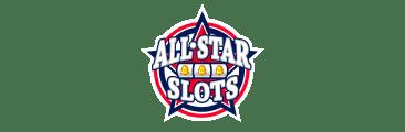 All Star Slots Logo
