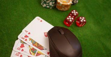 cg-online-poker