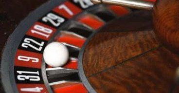 cg-bonus-roulette