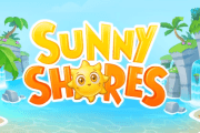 New Slot: Sunny Shores Review (Yggdrasil)
