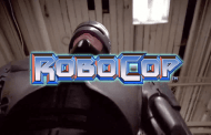 New Online Slot: RoboCop Review (Playtech)