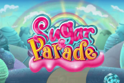 NEW SLOT: REVIEW Sugar Parade (Microgaming)