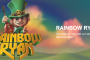 NEW SLOT: REVIEW Rainbow Ryan (Yggdrasil)
