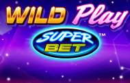 NEW SLOT: REVIEW Wild Play SuperBet (NextGen Gaming)