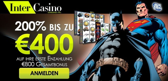 intercasino_bonus_promotion