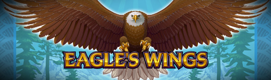 eagles-wings-slot-casinorewards-promotion