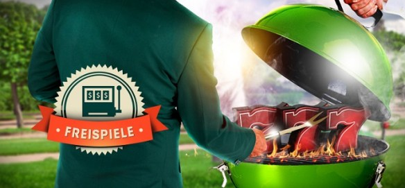 mr-green-freispiele