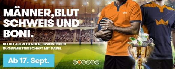 intercasino-rugby-bonus