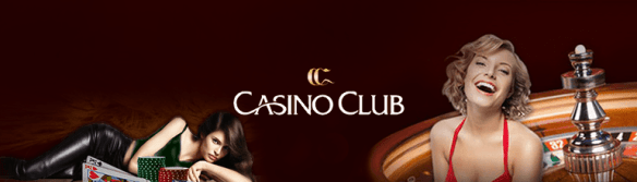 casinoclub-online-casino