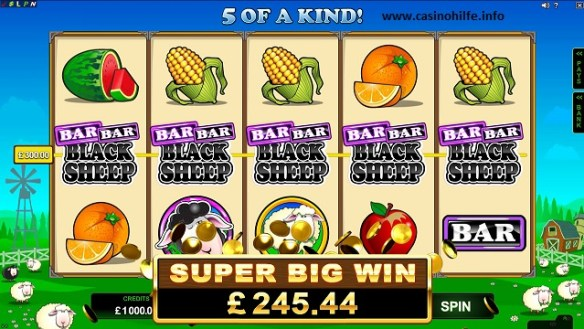 Bar-Bar-Black-Sheep-slot-Win