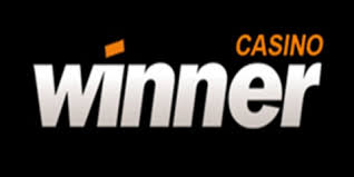 Winner Casino