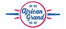 Afrikaanse Grand