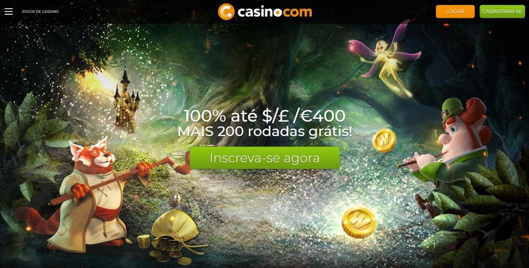 jouer au casino pour la premiere fois