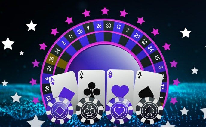 Cocoa Casino Rated 3.4 Out Of 5 Casino