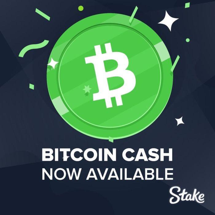 Komik 8 casino royal download