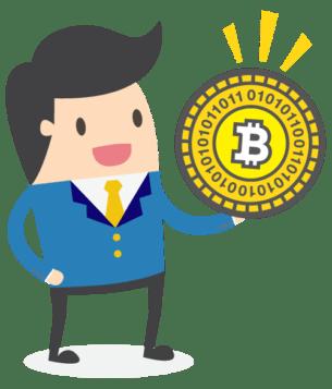 Bitcoin kumar stratejisi