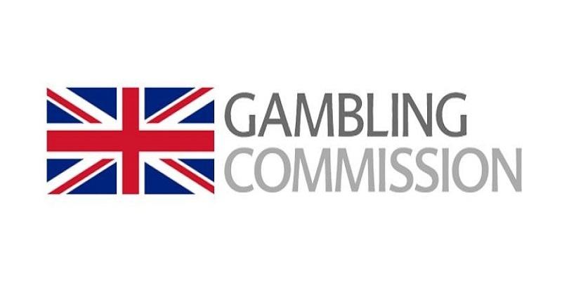 gambling-commission