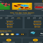 GigaBet Casino