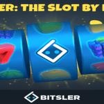casino reviews fruitsler slot bitsler