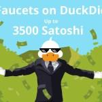 DuckDice Casino