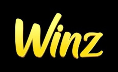 winz Logo Casino Reviews